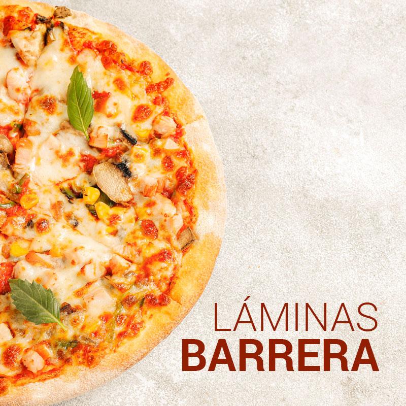 Imagen-seccion-3-pizza-Oskupack (2)