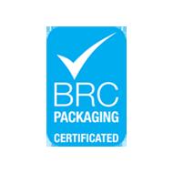 logo-seccion-6-BRC-Oskupack