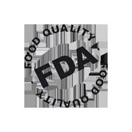 logo-seccion-6-FDA-Oskupack