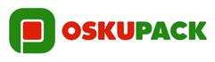 Oskupack