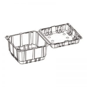Productos-Oskupack-CLAMSHELLS-1500gr-Frutilla-Uvas-Kiwi