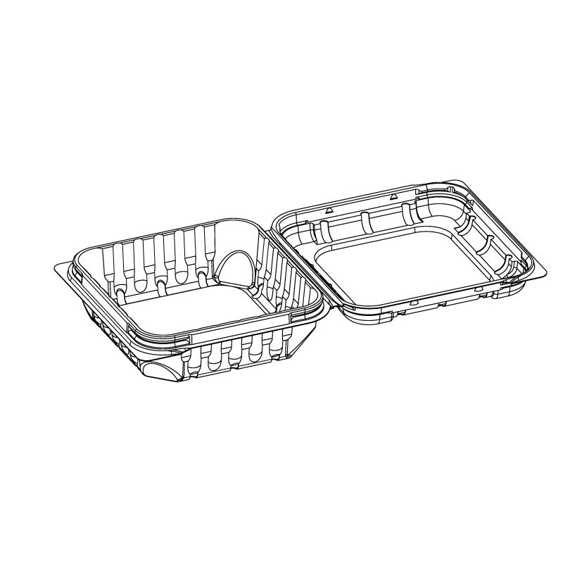 Productos-Oskupack-CLAMSHELLS-4x4-Arandanos