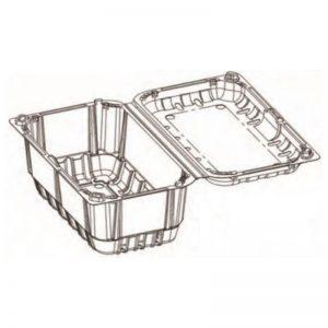 Productos-Oskupack-CLAMSHELLS-500gr-82h-90h-Frutilla-Uvas