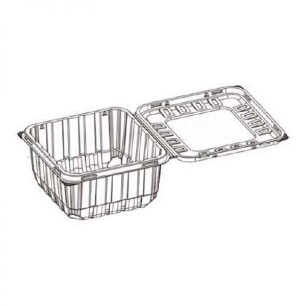 Productos-Oskupack-CLAMSHELLS-5x5-1-Pinta