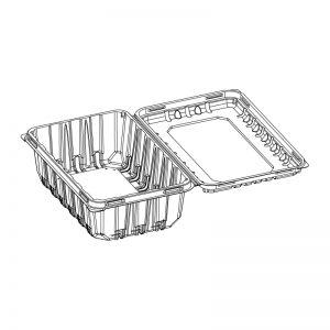 Productos-Oskupack-CLAMSHELLS-5x7-Arandanos