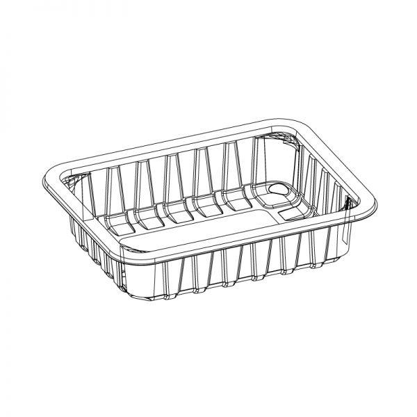 Productos-Oskupack-H-Serie-17gr-19gr