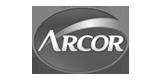 logo-seccion-5-Arcor-Oskupack