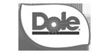logo-seccion-5-Dole-Oskupack