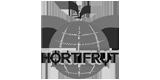 logo-seccion-5-Hortifrut-Oskupack