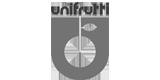 logo-seccion-5-Unifrutti-Oskupack